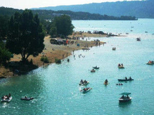 filename-canyon-du-verdon